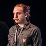 Jan Firsching - Blogger_Futurebiz_Social_Media_Strategie_BRANDPUNKT