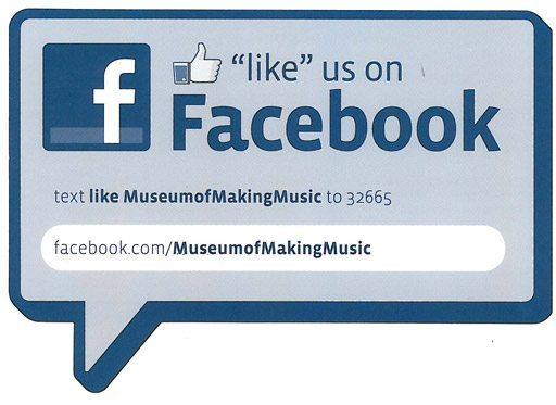 facebookdecal