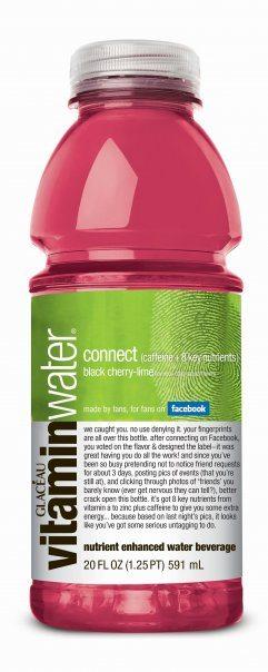 fb-vitamin-water