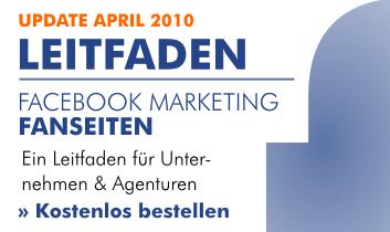 leitfaden-facebook-marketing-fanseiten3