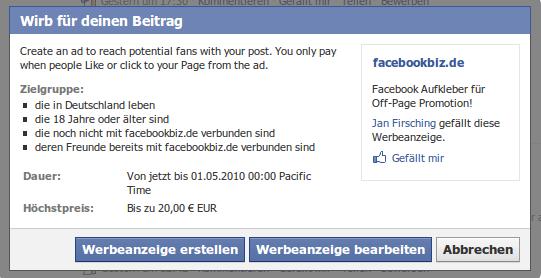 post-bewerben1
