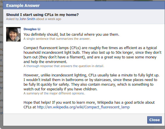 facebook-questions-example1