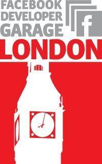 developer-garage-london