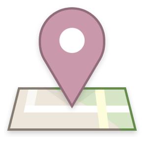 facebook-places