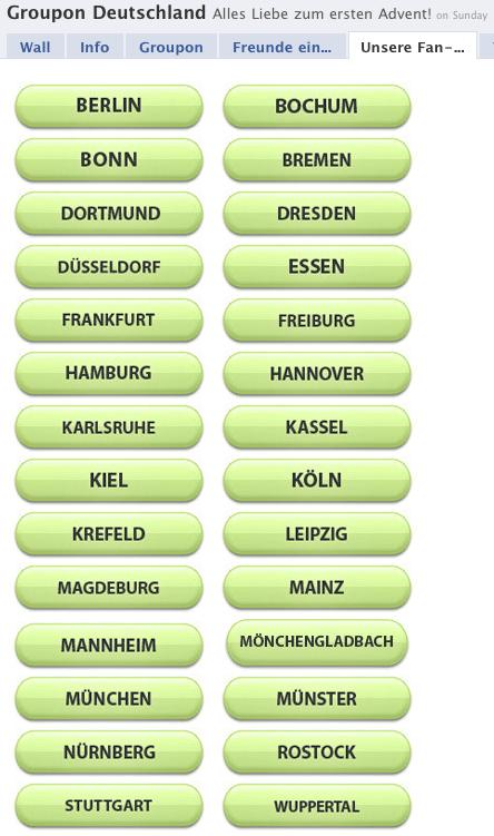 groupon deutschland