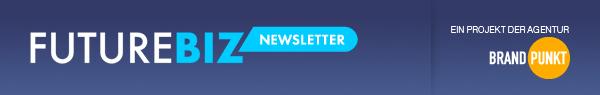 Futurebiz Newsletter