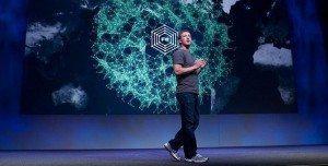 Futurebiz-Facebook-white-paper-open-graph-apps