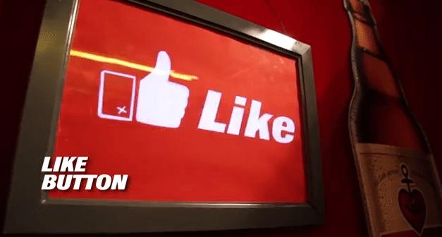 Astra Facebook
