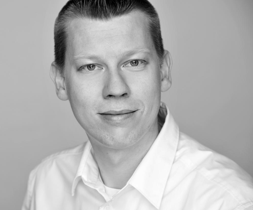 fh2012