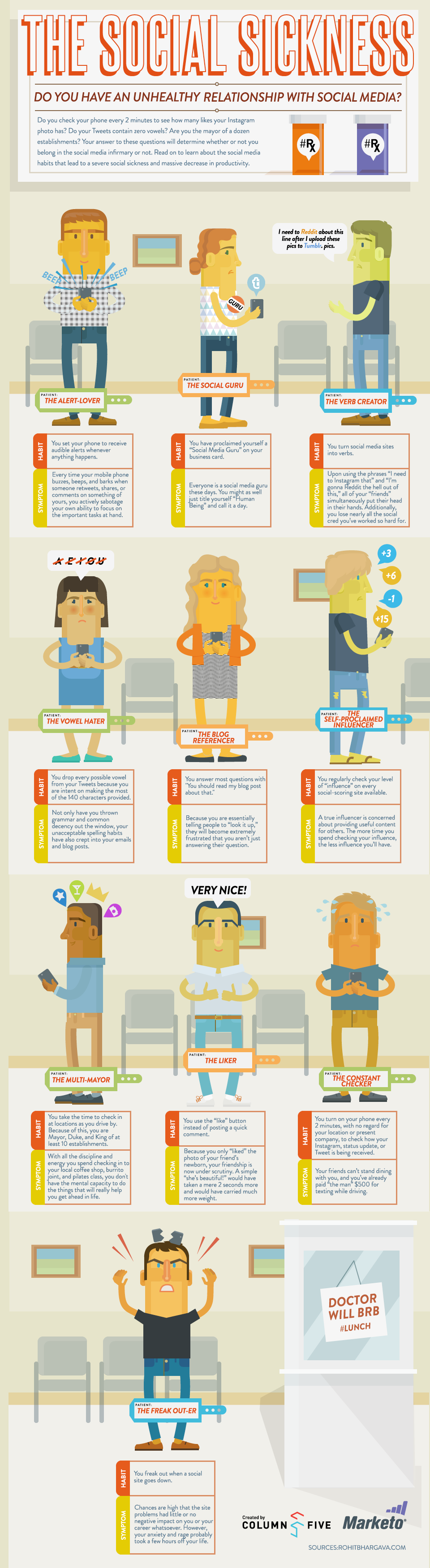 social-sickness-infographic1