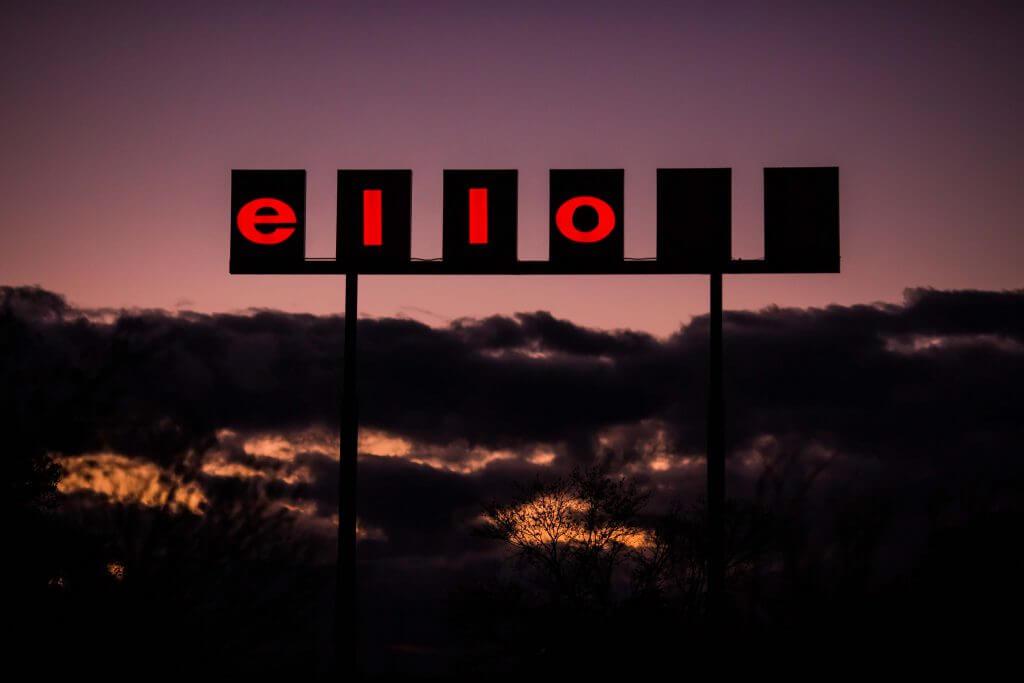 Ello - Prognose und Parallelen zu App.net