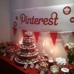 Pinterest Deutschland - Housewarming Party 4