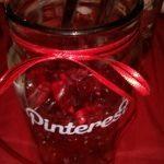 Pinterest Deutschland - Housewarming Party 8