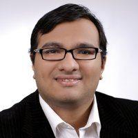Social Media mit Sony Europe- Adnan Ahmad Siddiqi - Sony Digitial Communications Manager im Interview