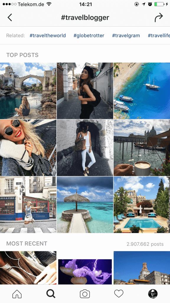 instagram-marketing-identifikation-von-instagram-influencern