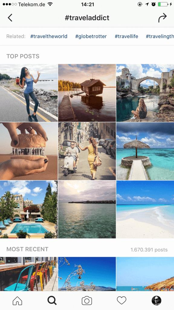 instagram-marketing-influencer-auf-instagram