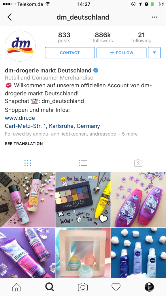 instagram-marketing-instagram-business-profil-anlegen