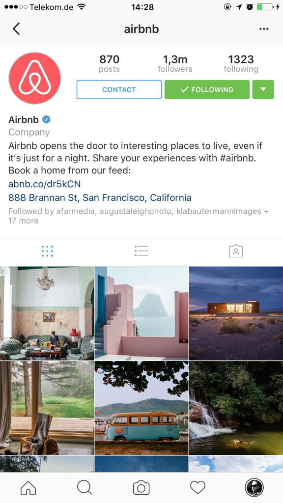 instagram-marketing-profil-anlegen-kein-unternehmensprofil