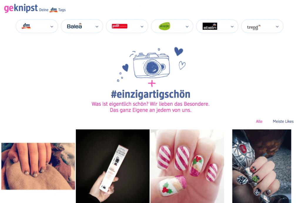 instagram-marketing-unternehmen-hashtag-kampagnen