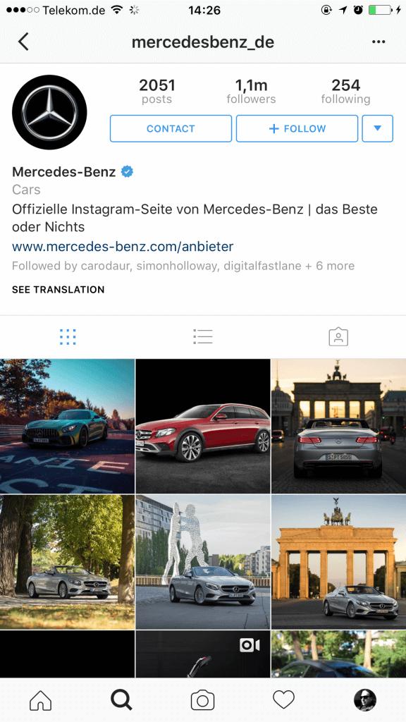 instagram-marketing-vorteile-instagram-unternehmensprofile
