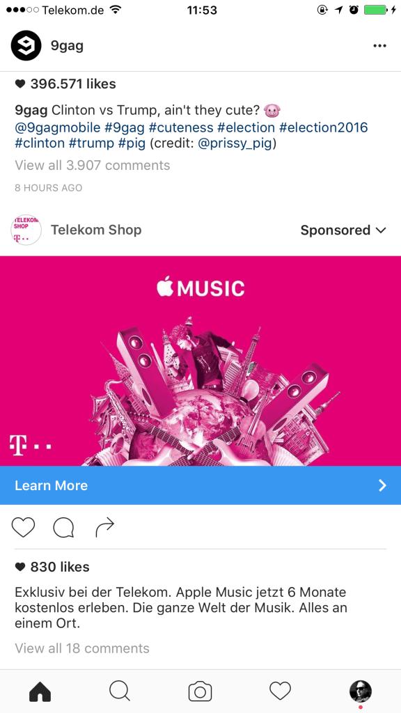 instagram-marketing-fu%cc%88r-unternehmen-instagram-anzeigen-mit-call-to-actions