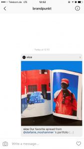 instagram-marketing-mit-instagram-direct