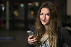 Lena_Alt_Interview_inFranken_WhatsApp