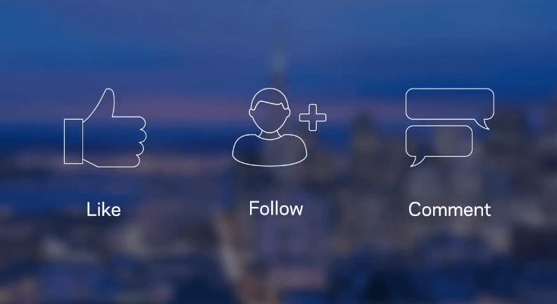 Instagram Plattform - Welche Möglichkeiten bietet die Instagram API