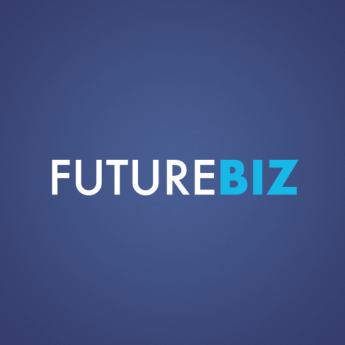 Futurebiz Logo