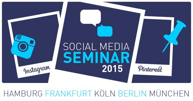 20150512_futurebiz_workshops_2015