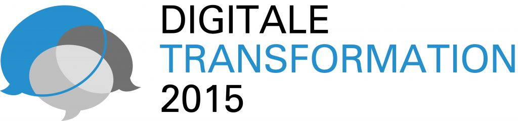 Digitale-Transformation-2015 - Logo
