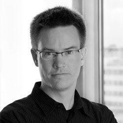 Bjorn-Schwenzer-thomas-cook-digitale-transformation-manetech