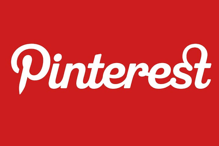 Pinterest Marketing White Paper & Leitfaden