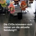 Snapchat ProSieben - Snapchat Week V