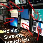 Snapchat ProSieben - Snapchat Week VII