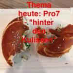 Snapchat ProSieben - Snapchat Week VIII