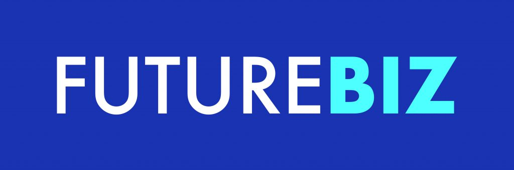 120103_futurebiz_logo_cmyk_blau