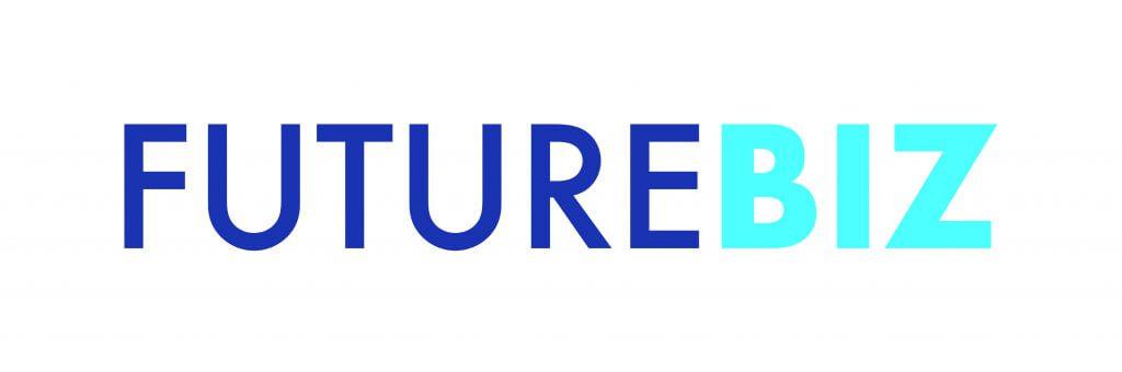 120103_futurebiz_logo_cmyk_weiss