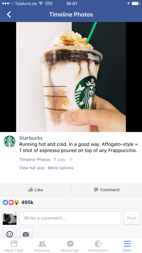 Facebook_Community_Management_Best_Practice_Starbucks