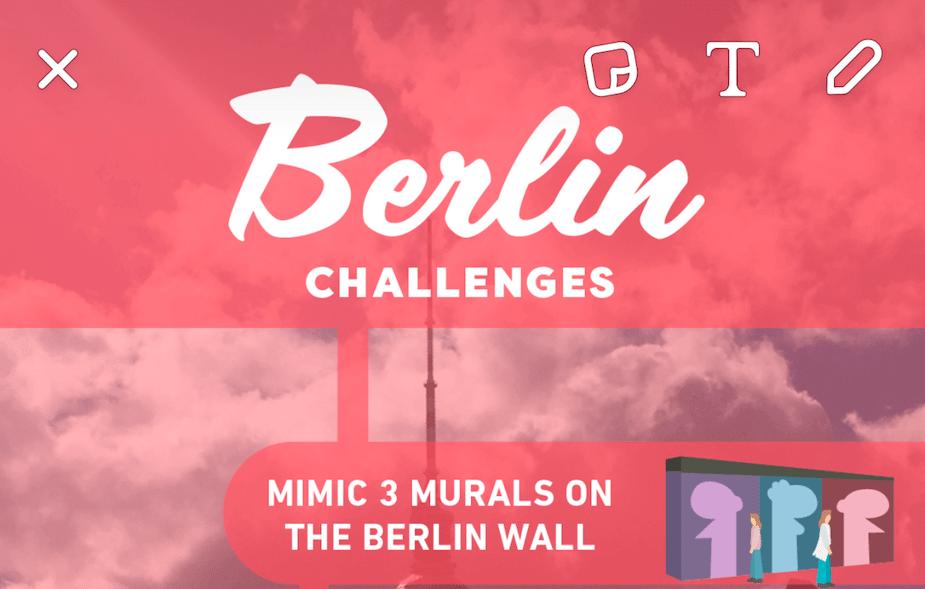 Snapchat Eurotrip Challenge_head_IA