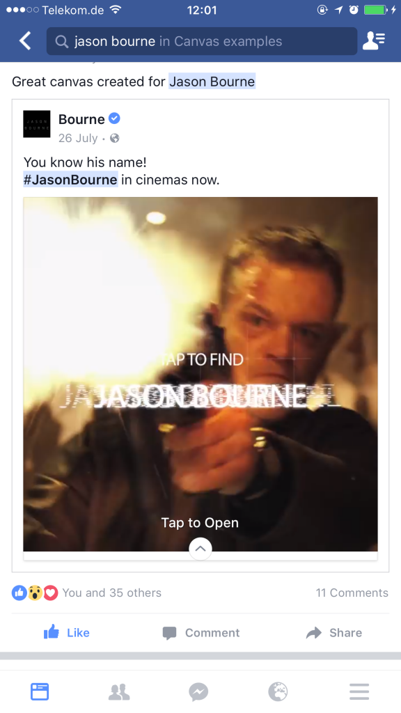 facebook-canvas-best-practice-jason-bourne-i