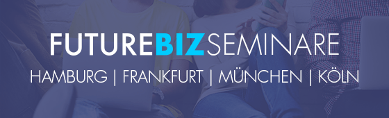 futurebiz_seminare_banner_1