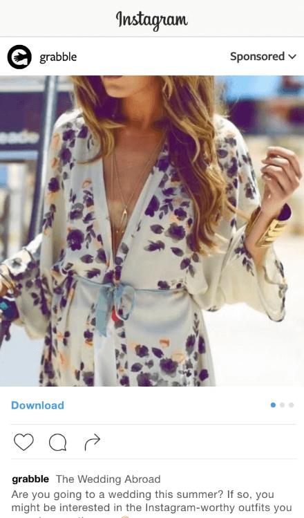 instagram-anzeigen-15-mio-instagram-unternehmensprofile