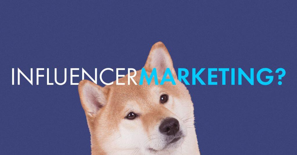 link-ad-shiba-Influencer-marketing