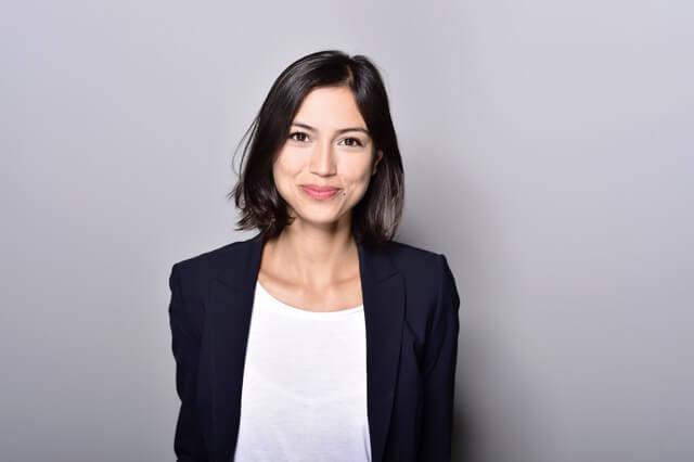 Zalando Influencer Marketing Plattform Collabary
