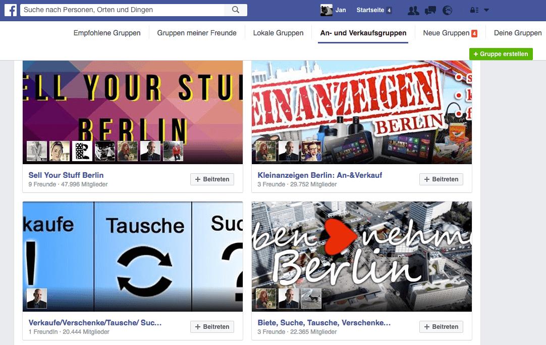 facebook-an-und-verkaufsgruppen-mit-hohen-reichweiten