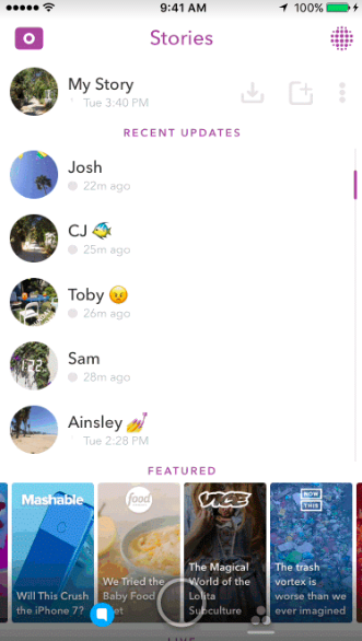 snapchat-stories-playlist