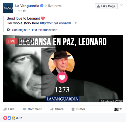 facebook-live-news-feed-algorithmus