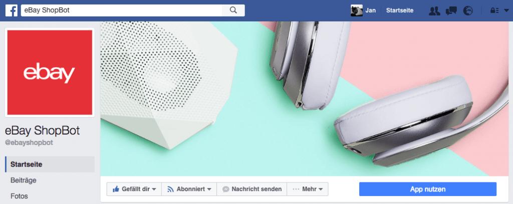 facebook-messenger-bot-kommunikation-cta-facebook-seite
