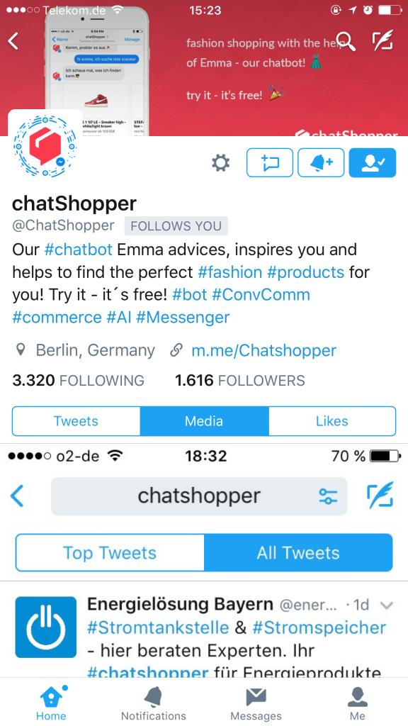 facebook-messenger-bot-kommunikation-messenger-codes